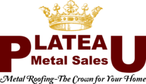 Plateau Metal Sales